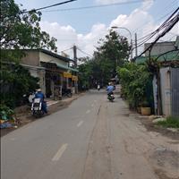 Bán nhà Nguyễn Ảnh Thủ, Xuân Thới Thượng, thổ cư 100%, 4x10m, giá 873 triệu còn thương lượng