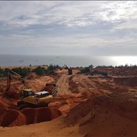 Dự án đất ven biển đầu tư nóng nhất cuối năm 2018 tại Mũi Né Phan Thiết