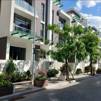 Bán suất ngoại giao hai căn cuối biệt thự Imperia Garden, ưu đãi lớn, hỗ trợ tài chính 70%, CK 5%