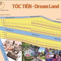 Mở bán dự án Tóc Tiên Dream Land, giá rẻ đẹp, nhấc máy lên gọi ngay