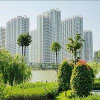Bán 25 căn view rất đẹp cuối cùng dự án An Bình City, giá vô cùng ưu đãi chỉ từ 26 triệu/m2