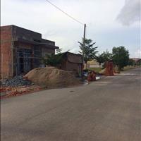 Cần bán lô đất 175m2 gần bệnh viện quốc tế, sổ hồng riêng giá 950 triệu