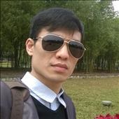 Lâm Nguyễn