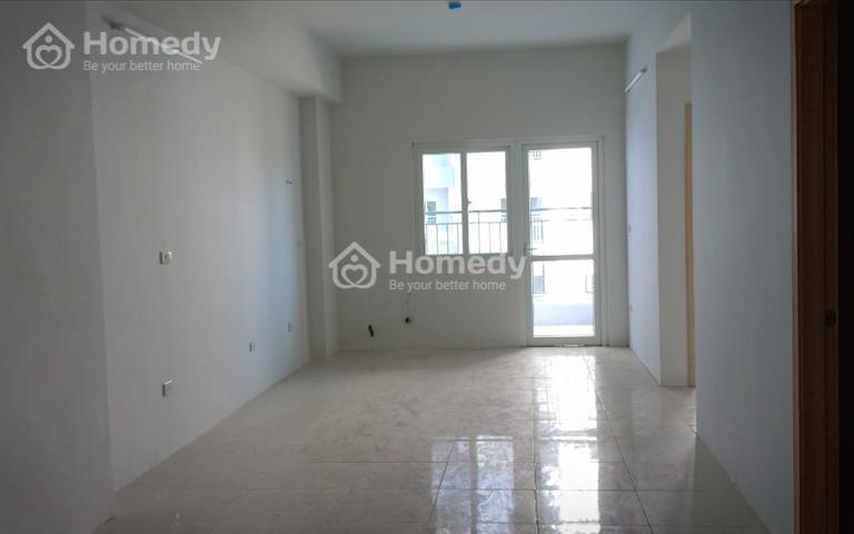 10.5 triệu/m2, bán căn hộ chung cư, căn 526 - HH03 - 78m2 - Thanh Hà Mường Thanh