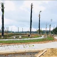 Lô B3-9 sạch đẹp dự án Tăng Long Angkora Park Quảng Ngãi bán giá gốc chủ đầu tư