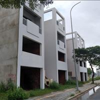Cần tiền bán gấp căn Shophouse tại FPT Đà Nẵng giá rẻ lô V1B28 lô số 7