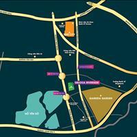 Cần bán gấp căn hộ CT1 tầng 10 Gelexia Riverside (727 Tam Trinh, Yên Sở, Hoàng Mai, Hà Nội)