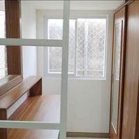 Chính chủ cho thuê căn hộ gác lửng, full nội thất ngay Trương Công Định Tân Bình