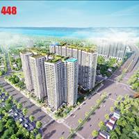 Chính chủ bán cắt lỗ căn hộ tại dự án Imperia Sky Garden, Minh Khai