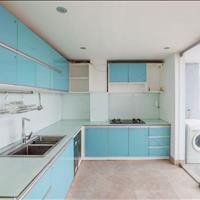 Cho thuê nhà 1 trệt 3 lầu, có hầm để xe - nội thất cao cấp giá 20 triệu/tháng, hợp đồng dài hạn