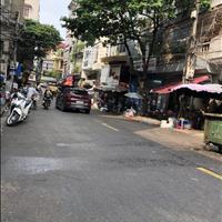 Đất dịch vụ Dọc Bún 1 khu đô thị Văn Khê, La Khê, Hà Đông, giá rẻ