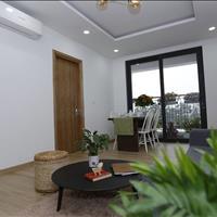 Bán căn hộ NO-08 Giang Biên, nhận nhà ở ngay giá 22 triệu/m2 full nội thất