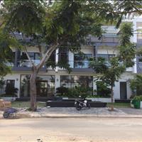 Bán gấp nhà phố mặt tiền Lương Văn Nho 40m, giá tốt nhất thị trường, nhận nhà ở ngay