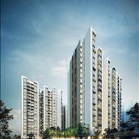 Bán căn hộ Habitat ngay cổng Vsip 1 lợi nhuận khủng 12%