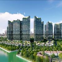 Căn hộ Sunshine City Sài Gòn nhịp sống thượng lưu với công nghệ 4.0, NT dát vàng, CK lên đến 12%