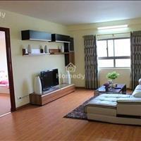 Cần cho thuê căn hộ Phú Đạt, Bình Thạnh, 82m2, 2 phòng ngủ, nội thất cao cấp, giá 12 triệu/tháng