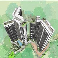 Chỉ với 500 triệu sở hữu ngay căn 2 phòng ngủ dự án Metro Star Quận 9 thành phố Hồ Chí Minh