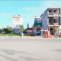 Ngân hàng Sacombank hỗ trợ phát mãi 15 nền đất khu Tên Lửa 2, gần Aone Bình Tân, sổ hồng riêng