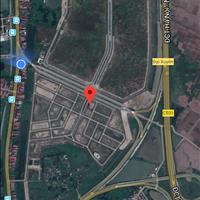 Mở bán dự án khu đô thị dịch vụ Nam Hà Nội - Hanssip