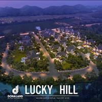 5 điều cần biết trước khi đầu tư biệt thự Lucky Hill – Hòa Lạc, lợi nhuận từ 30 đến 60%/năm