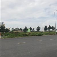 Lô đất ngay mặt tiền đường 30m, giá rẻ chỉ 390 triệu, ngay khu dân cư