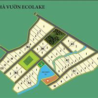 Bán đất nhà vườn Phú Mỹ giá chỉ 1,5 triệu/m2, có trả góp