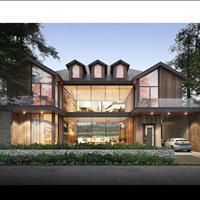 Lucky Hill Hòa Lạc - chỉ từ 8.5 triệu/m2, lợi nhuận 20-60%/năm, điểm đến của nhà đầu tư thông minh