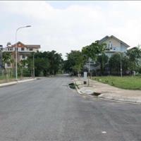 Bán gấp lô đất quận 12, mặt tiền đường Nguyễn Thị Búp, giá 535 triệu, 86m2, sổ hồng riêng