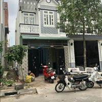 Nhà 1 trệt 1 lầu còn mới 99%, khu dân cư Hồng Phát, giá 3,45 tỷ