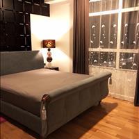 Bán căn hộ Sunrise City quận 7, 2 phòng ngủ, 95m2, bao chuyển nhượng hợp đồng thuê 1000 USD/tháng