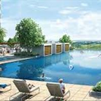 Bán căn hộ Duplex Infinity Keppel Land quận 7, giá chênh nhẹ, 3 phòng ngủ, tầng cao, view đẹp