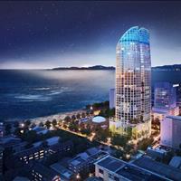 Cần chuyển nhượng gấp căn hộ view biển dự án Panorama Nha Trang giá rẻ hơn giá thị trường