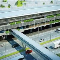 Cơ hội đầu tư tiềm năng, Metro Star - Dự án mặt tiền Xa Lộ Hà Nội, đi trực tiếp vào nhà ga Metro