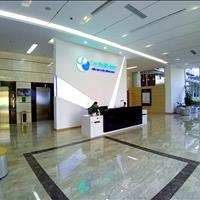Officetel Ecolife Tố Hữu giá 1.64 tỷ sở hữu căn 70m2, 3 phòng ngủ, kí trực tiếp chủ đầu tư