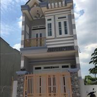 Bán nhà gấp mặt tiền đường Trần Đại Nghĩa giá 925 triệu, 72m2