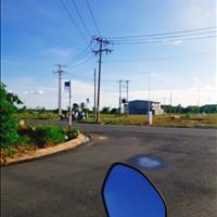 Sacombank thanh lý đất nền Tên Lửa 2, sổ hồng riêng, xây dựng tự do