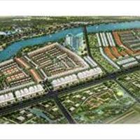 Bán nhà The Oasis City, Bình Dương diện tích 70m2 giá 1 tỷ 370 triệu