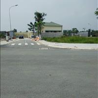 Dự án Đảo Thịnh Vượng, Tam Đa, quận 9, vị trí góc 2 mặt tiền Mã Lô D nền số 19