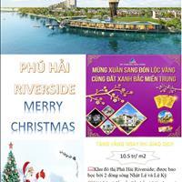 Đón Giáng Sinh an lành cùng Đất Xanh Quảng Bình