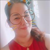 Nguyễn Đình Thuý Diễm