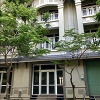 Chính chủ cho thuê nhà riêng liền kề khu đô thị Lê Trọng Tấn Geleximco