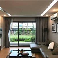 Bán cắt lỗ căn 1610A chung cư CT36 Định Công ngay đường Nguyễn Cảnh Dị