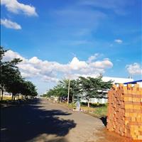 VIB hỗ trợ thanh lý lại 13 nền đất khu dân cư Lê Minh Xuân