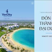 Dễ dàng sở hữu căn hộ Vincity, với chính sách không gì tuyệt vời hơn
