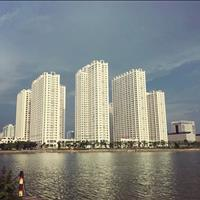 Bán suất ngoại giao An Bình City 113m2, CK 140 triệu vào hợp đồng trực tiếp, ban công Nam
