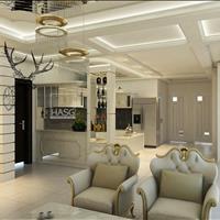 (Phiên bản giới hạn) Duy nhất 4 căn Penthouse Lake View quận 12 chỉ 19,5 triệu/m2, liên hệ xem nhà