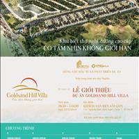 Lễ giới thiệu dự án đất ven biển Mũi Né tại Hồ Chí Minh