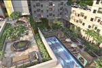 Dự án Fresca Riverside TP Hồ Chí Minh - ảnh tổng quan - 5