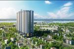 Amber Riverside (Chung cư 622 Minh Khai) là tổ hợp chung cư cao tầng kết hợp trung tâm thương mại do công ty CP Kỹ nghệ và Hạ tầng Telin đầu tư trên địa bàn Quận Hai Bà Trưng. Với mong muốn kiến tạo tổ ấm lý tưởng cho cư dân, chủ đầu tư dành trọn tâm huyết kiến tạo nên những căn hộ ngập tràn ánh sáng với phần lớn không gian dành cho sân vườn và tiện ích nội khu.