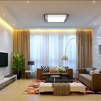 Bán căn hộ chung cư tại đường Ngọc Lâm, Gia Lâm, Hà Nội diện tích 77m2, giá 2.5 tỷ